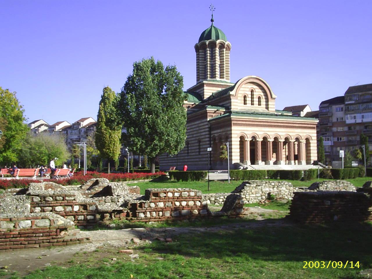 Mitropolia